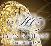 Link zu Lyon Healy Harfen